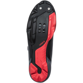 VAUDE MTB Snar Pro Shoes Unisex black